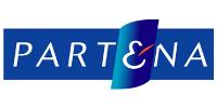 Partena logo