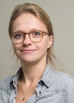Annika Beeck - 1.jpg