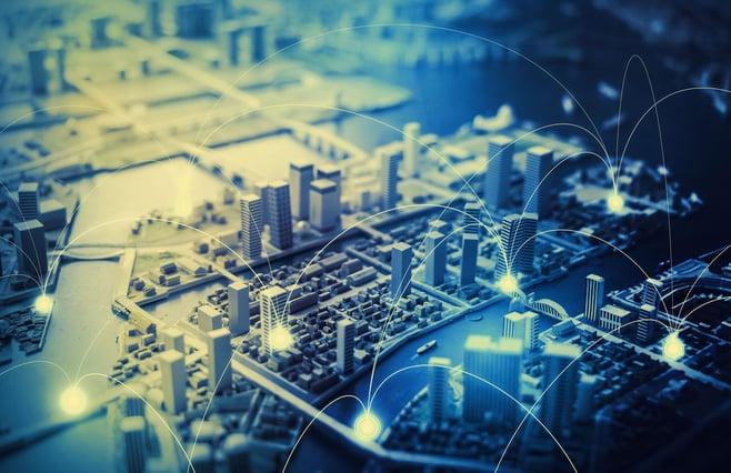 IoT3capabilitiessuccess_hdr.jpg