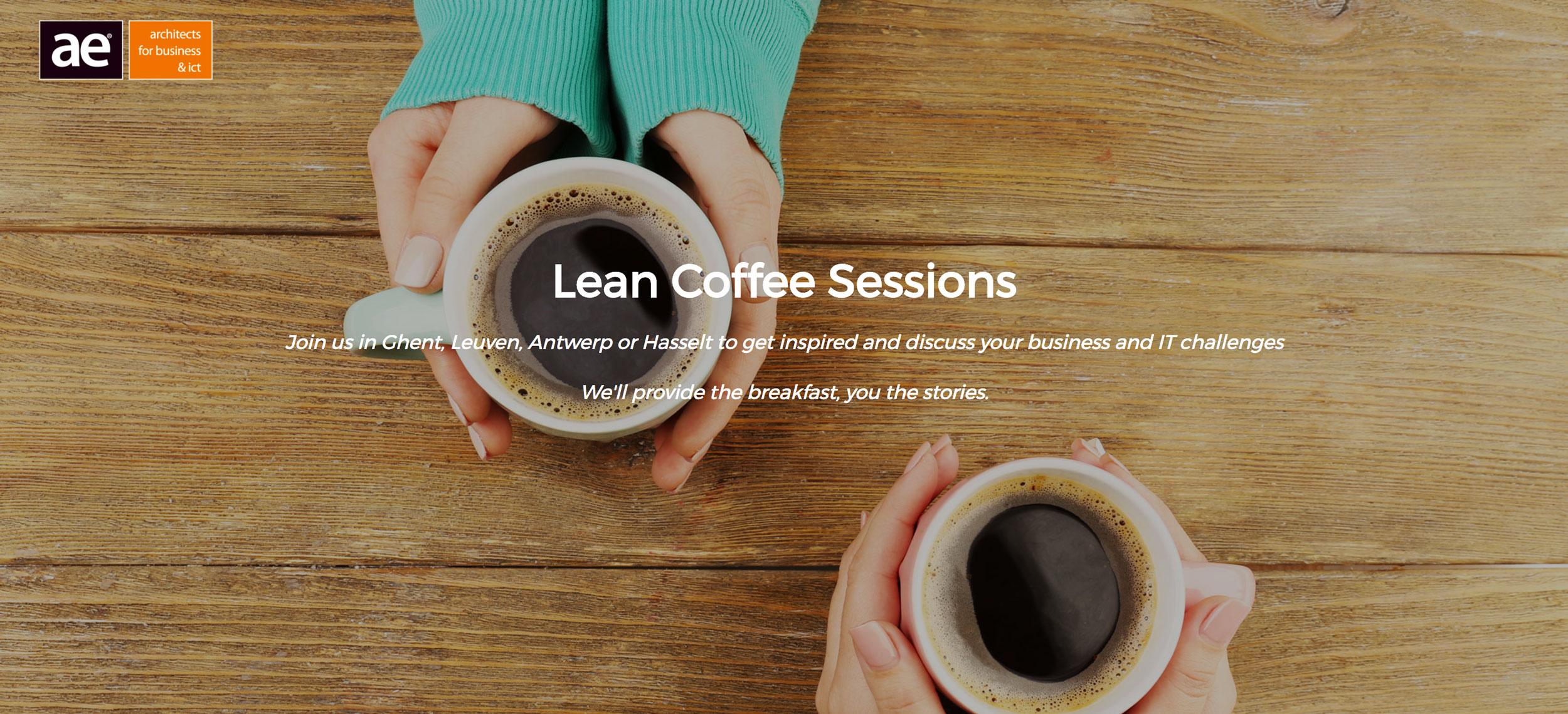 Lean-Coffee.jpg