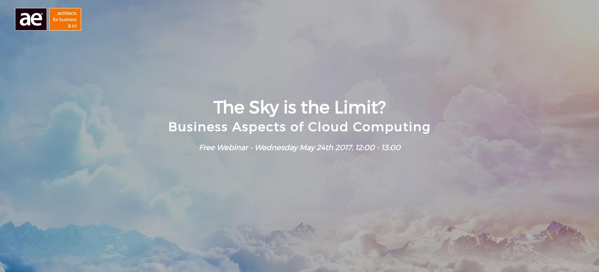 Webinar---Cloud.jpg