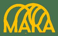 Logo_Maka_Final