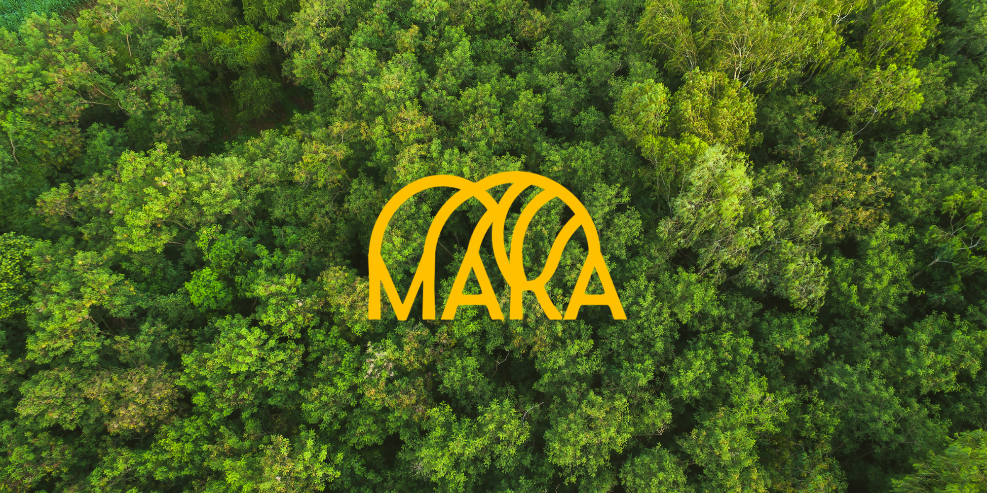 Maka the value-driven approach to increasing customer loyalty