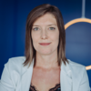 Kirsten Vermeulen