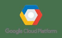 kuori - Google Cloud Platform