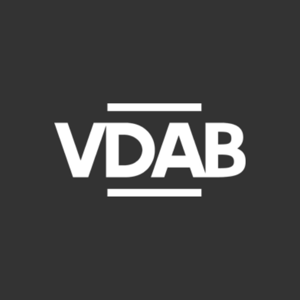 VDAB logo_Hackathon