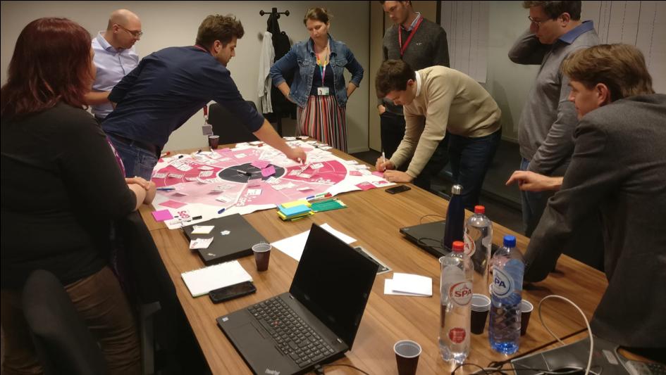AE-MVDP-workshop