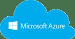 kuori - Microsoft Azure