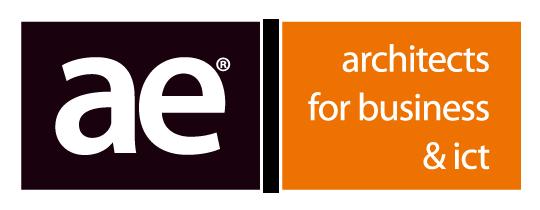 logo_horizontal_AE_left.png