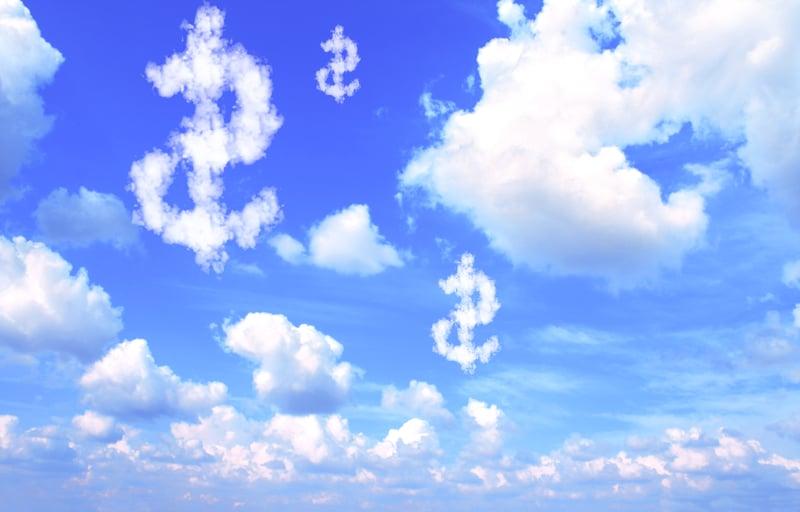 Cloud: Cost Management