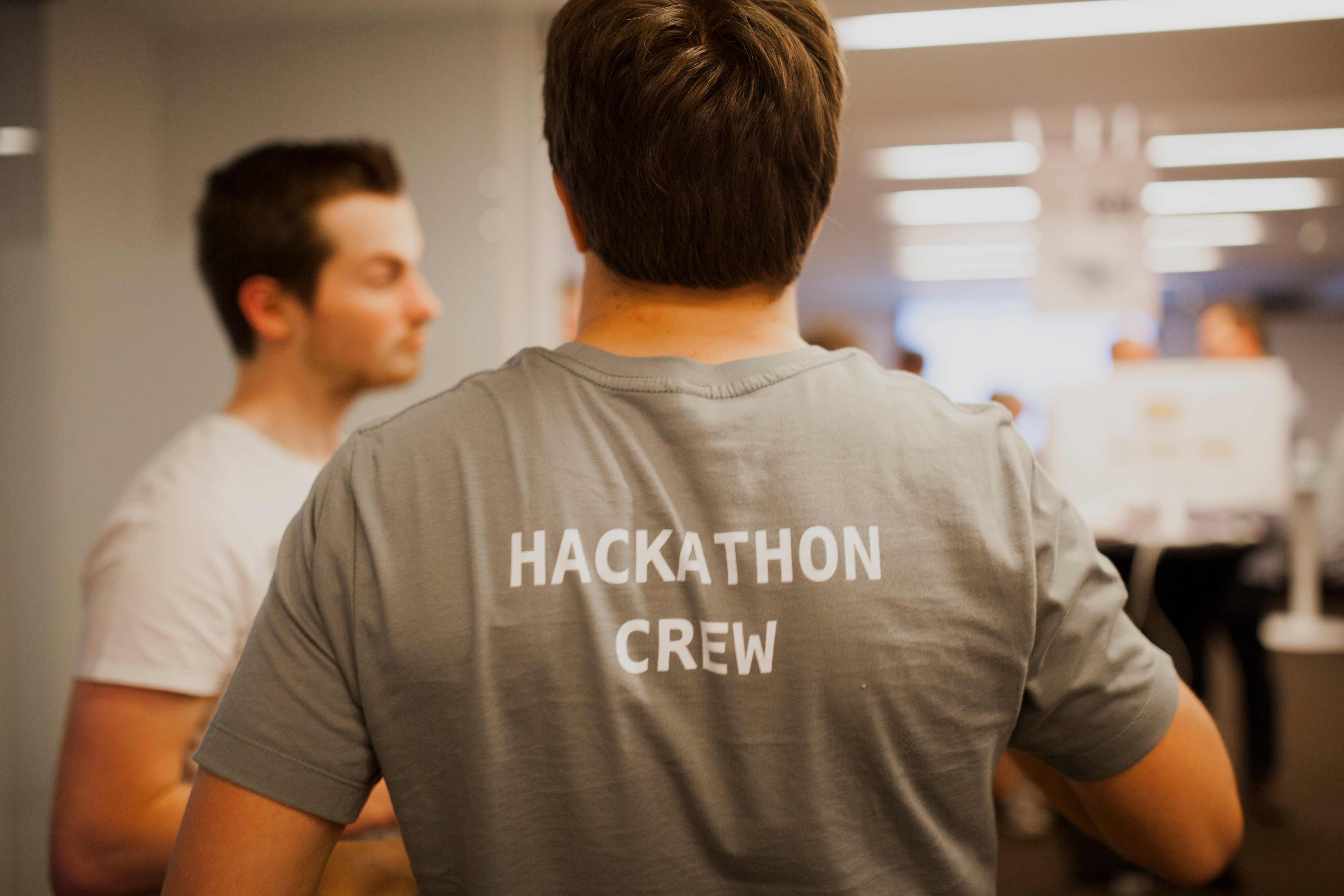 Hackathon 2018 : Team MINT