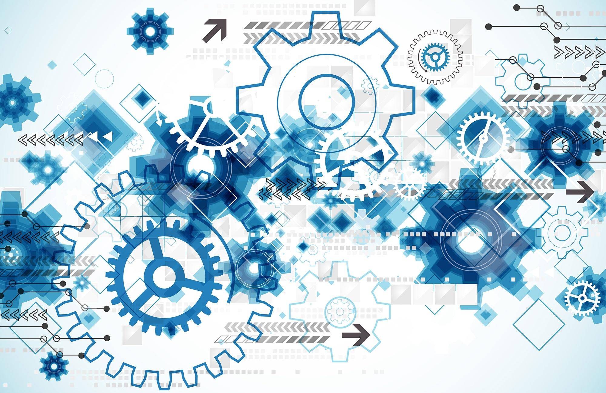 API Management: Unlock Your Digital Services