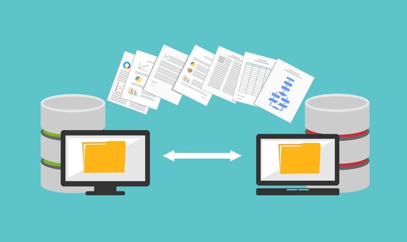 jeff patton user story mapping pdf free