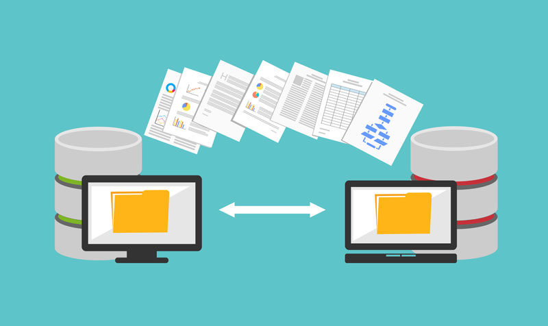 The Importance of the Business Analyst in Data Migration Projects