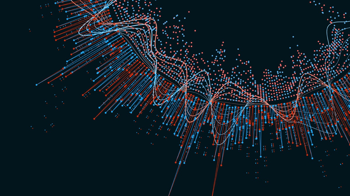 datavisualizationtips_hdr.jpg